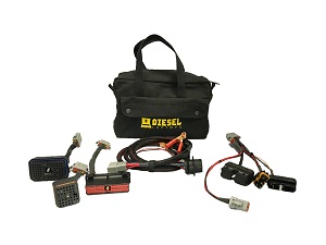 BYPASS-DIESEL-CABLE-KIT