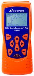 Actron Scanner AutoScaner OBD2 CP 9190