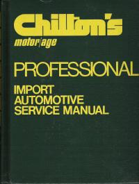 Chilton-Import-Auto-Service-1972-77.jpg