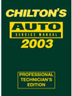 Chilton_Auto_Service_Manual_2003_Big.jpg