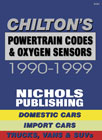 Chilton_Powertrain_Codes_Oxygen_Sensors_1980_2000_large.jpg