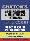 Chilton_Specifications_Maintenance_Intervals_large.jpg