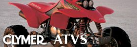 Clymer-ATV-Banner-Graphic-2.jpg