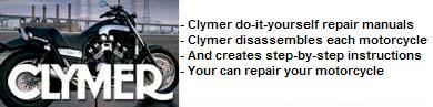 Clymer-Motorcycle-Logo-Mod1.JPG