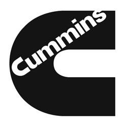 Cummins qsx15 with cm570 control module power generation interface cummins logo wireg asfbconference2016 Choice Image