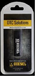 DTCS-V2.jpg