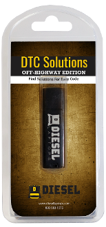 DTC_Solutions_offHWY