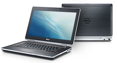 Dell-E6420-Laptop