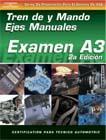 Delmar_ASE_A3_Spanish.JPG