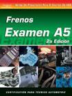 Delmar_ASE_A5_Spanish.JPG