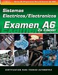 Delmar_ASE_A6_Spanish.JPG