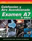 Delmar_ASE_A7_Spanish.JPG