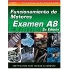 Delmar_ASE_A8_Spanish.jpg