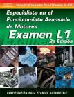 Delmar_ASE_L1_Spanish.JPG