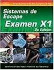 Delmar_ASE_X1_Spanish.JPG
