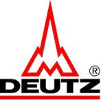 Deutz Diesel Engine Heavy Duty Repair Manuals, Scan Tool and Diagnostic Software