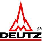 Deutz Diesel Engine Heavy Duty Repair Manuals, Scan Tool and Diagnostic Software