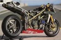 Ducati-Motorcycle-Manual.jpg
