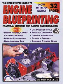 Engine_Blueprinting.JPG