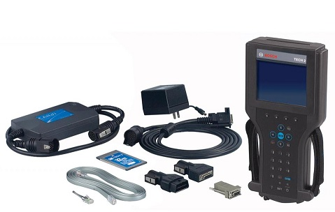 gm tech 2 pro optima scan tool