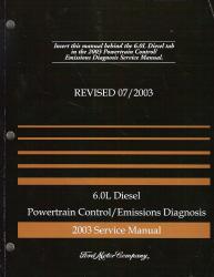 Suzuki Swift User Manual