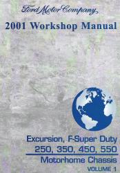 2001 ford excursion f250 f350 f450 f550 f super duty. Black Bedroom Furniture Sets. Home Design Ideas