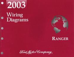 2003 ford ranger wiring diagrams manual 2003 ford ranger wiring diagram pdf 2003 ford windstar wiring diagram pdf #4
