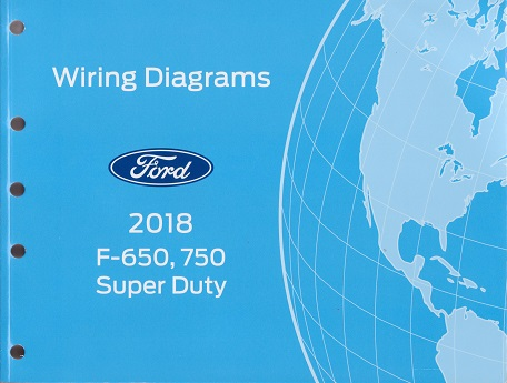2018 Ford Mustang Factory OEM Wiring Diagram Schematics Ford Motor Company Wiring Diagrams on time warner wiring diagrams, subaru wiring diagrams, google wiring diagrams, trw wiring diagrams, mazda wiring diagrams, chrysler wiring diagrams, verizon wiring diagrams, alfa romeo wiring diagrams, plymouth wiring diagrams, navistar international wiring diagrams, bmw wiring diagrams, general motors wiring diagrams, sears wiring diagrams, mercury wiring diagrams, dodge wiring diagrams, mitsubishi wiring diagrams, gm wiring diagrams, car wiring diagrams, honda wiring diagrams, studebaker wiring diagrams,