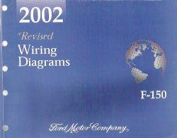 2002 ford f 150 wiring diagram    2002       ford    f150    wiring       diagrams        2002       ford    f150    wiring       diagrams