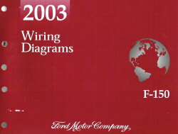 motorcycle wiring diagrams free 2003 ford f 150    wiring       diagrams     2003 ford f 150    wiring       diagrams
