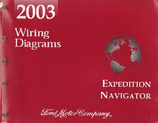 03 Lincoln Navigator Wiring Diagram Wiring Diagram Alternator A Alternator A Frankmotors Es