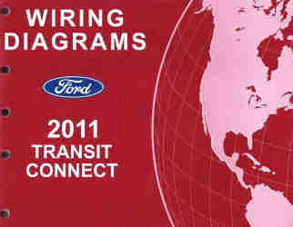 2006 transit connect fuse box diagram 2006 image ford transit connect wiring diagram wiring diagram and hernes on 2006 transit connect fuse box diagram