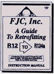 FJC Automotive Guide to AC Retrofitting
