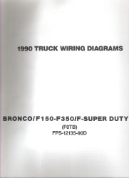 ford f super duty engine diagram all about motorcycle diagram ford f 350 super duty engine diagram all about motorcycle diagram 1990 ford bronco f150