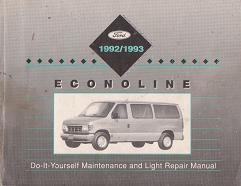 free do it yourself auto repair manuals