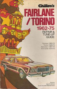 Fairlane_torino_1962-75.jpg