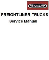 Freightliner-Trucks-Service-Manual.jpg