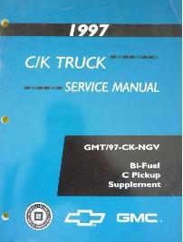 GMT97CKNGV.jpg