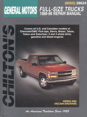 GM_Full_Size_Trucks_1988-98.jpg