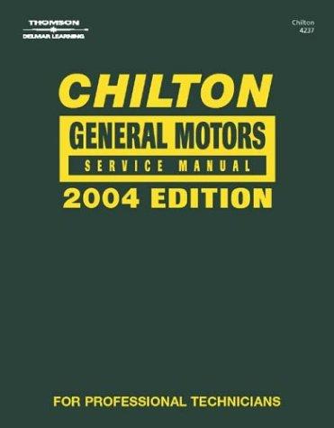 GM_Service.jpg