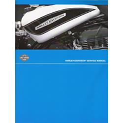Harley-Davidson-Factory2.jpg