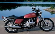 Honda-Fours-Motorcycle.jpg