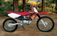 Honda-Singles-Motorcycle.jpg
