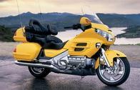 Honda-Six-Motorcycle.jpg