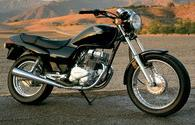 Honda-Twins-Motorcycle.jpg