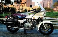 Kawasaki-Fours-Motorcycle.jpg