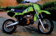 Kawasaki-Single-Motorcycle.jpg