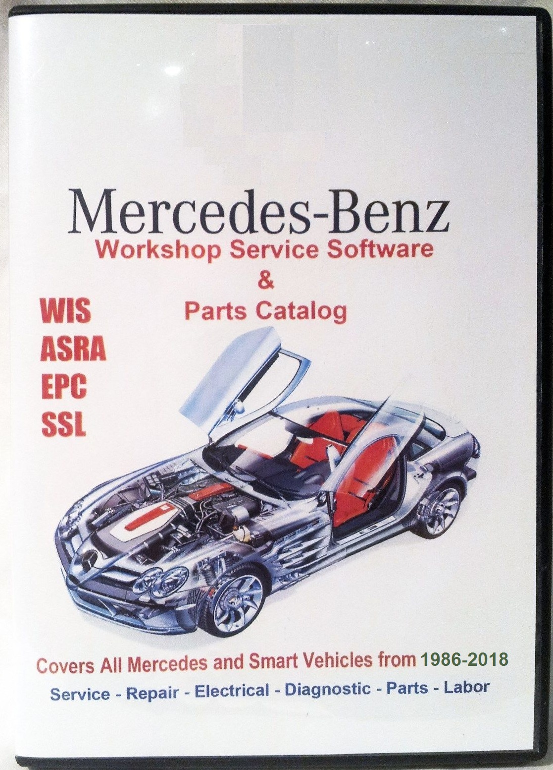 Mercedes Benz Radio Wiring Diagram On W220 Mercedes Wiring Diagram