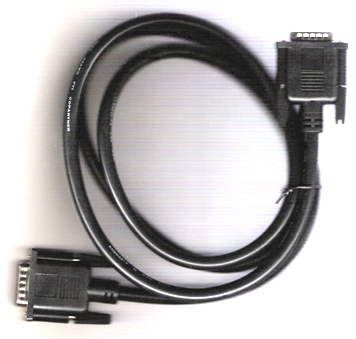 MD801-OBD2-Cable.jpg