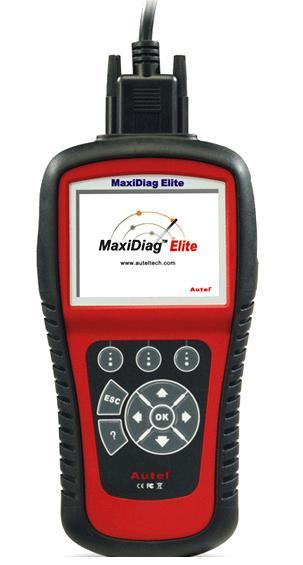 MD802.jpg